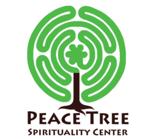 Peace Tree Spirituality Center