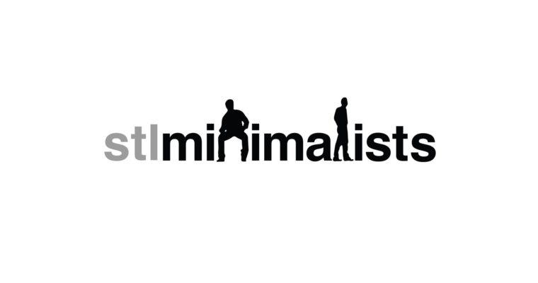 The Minimalists walk a mindful path at Peace Tree